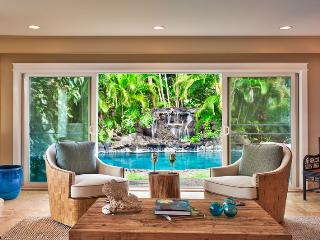 4 bedroom House with Internet Access in Kailua - Kailua vacation rentals
