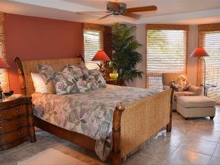 Mauka Lani (KAUAI) - Princeville vacation rentals