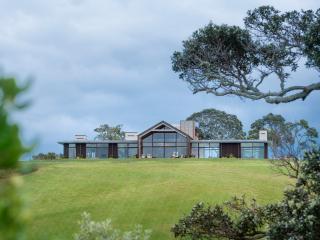 The Landing - Cooper Residence - Kerikeri vacation rentals