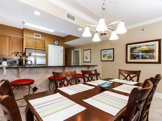 Azure Condominiums 0610 - Fort Walton Beach vacation rentals