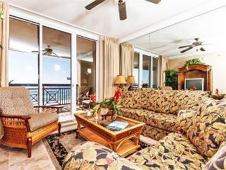 Azure Condominiums 0506 - Fort Walton Beach vacation rentals