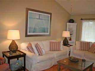 Beacons 10 - Seagrove Beach vacation rentals