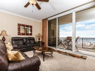Bella Riva Condominiums 102 - Fort Walton Beach vacation rentals