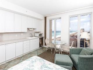 Caribbean Resort A0803 - Navarre vacation rentals