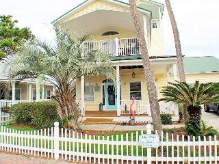 Island Time - Destin vacation rentals