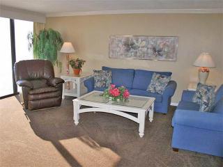Edgewater Beach Resort 2-1211 - Panama City Beach vacation rentals