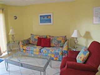 Gulfview II Condominiums 125 - Miramar Beach vacation rentals