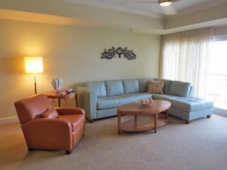 Cozy 2 bedroom Condo in Destin with Internet Access - Destin vacation rentals