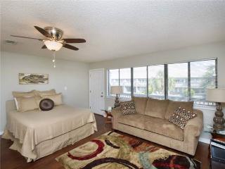 Hidden Beach Villas 202 - Seagrove Beach vacation rentals