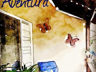 Aventura- Cozy Modern Townhouse - Mandeville vacation rentals