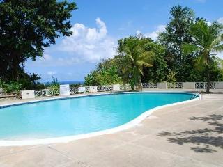 Columbus Heights  Ocho Rios Jamaica Apartment 24 E - Ocho Rios vacation rentals
