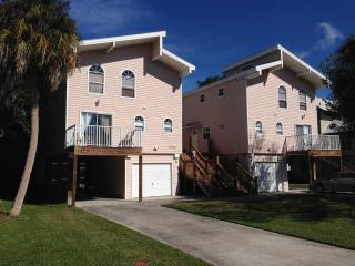 Twins Wendy+Barbie - Fort Myers Beach vacation rentals
