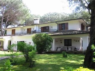 4 bedroom Villa with A/C in Sabaudia - Sabaudia vacation rentals