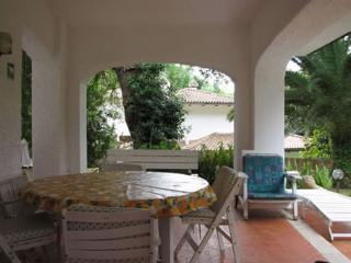 Nice Villa with Dishwasher and Short Breaks Allowed - Sabaudia vacation rentals