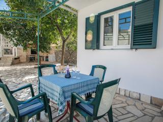 Apartments Daria - One Bedroom Ap. with Terrace - Kotor vacation rentals