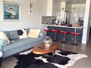 West Hollywood High rise Luxury - Los Angeles vacation rentals