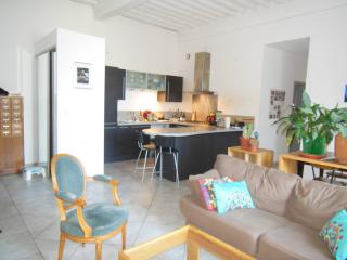 Nice Condo with Internet Access and Wireless Internet - Aubenas vacation rentals