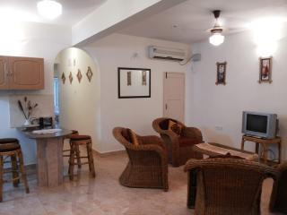 Maison Encore Holiday Homes ,Colva, Goa - Colva vacation rentals