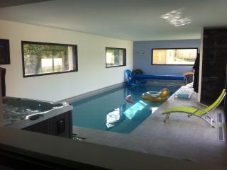 VILLA LOCTUDY - Loctudy vacation rentals