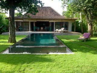 Villa Limasan - Canggu vacation rentals