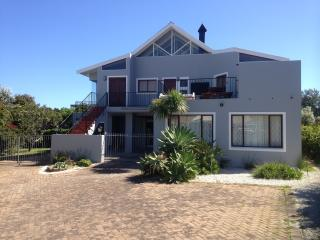 Bertleys Holiday House (Onrus, South Africa) - Hermanus vacation rentals