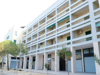 ACERI - Baia Verde vacation rentals
