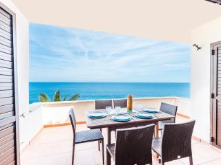 ROCA MURADA - 0762 - Cala Murada vacation rentals