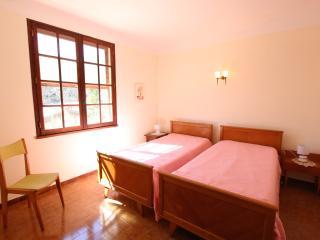 House w/ 6000sq m garden in Luberon - Pertuis vacation rentals