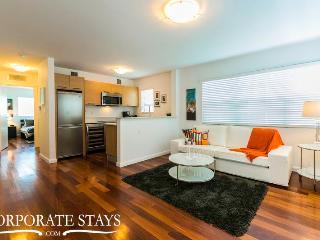 Segafredo 1BR | Beach Rental | South Beach, Miami - Miami vacation rentals