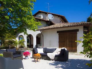 Marcheholiday TerraMare - Pesaro vacation rentals