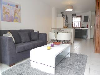 2 bedroom House with Internet Access in Banyuls-sur-mer - Banyuls-sur-mer vacation rentals