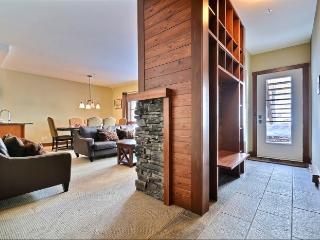 Etoile du matin | 1500-3 - Baie-James vacation rentals
