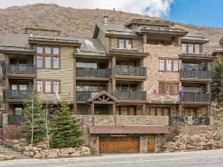 Red Stag Lodge 101 - Park City vacation rentals