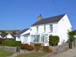 Ty'n Ffynnon Cottage at Llithfaen nr Seaside Nefyn - Nefyn vacation rentals