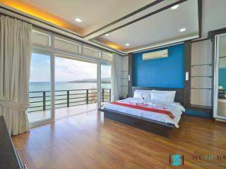 3 bedroom villa in Bulabog, Boracay - BOR0017 - Boracay vacation rentals