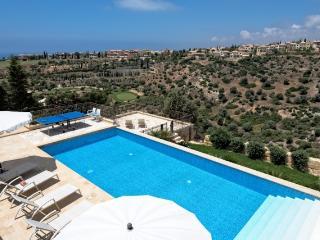 Villa Lelantos - Paphos vacation rentals