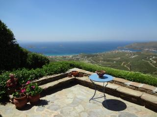 Villa Rallou a boutique home - Gavrion vacation rentals