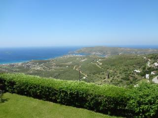 3 bedroom Villa with Internet Access in Gavrion - Gavrion vacation rentals