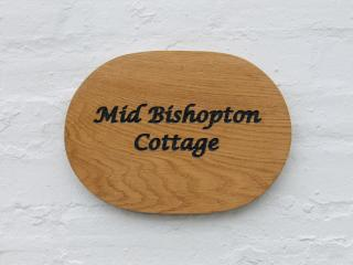 Nice Cottage with Internet Access and Washing Machine - Isle Of Whithorn vacation rentals