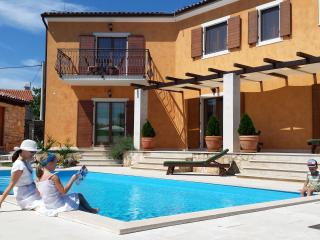 Villa Natalie-your perfect holiday - Rakalj vacation rentals