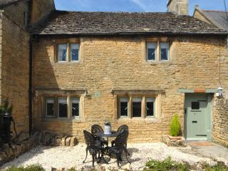 Chapel Cottage - Bourton-on-the-Water vacation rentals