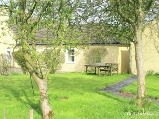 Old Stables Cottage - Stranraer vacation rentals