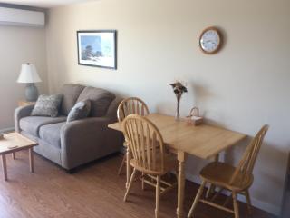 UNIT 16 - Efficiency - North Truro vacation rentals