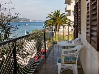 VIlla Marija Waterfront Apartments - Marina vacation rentals