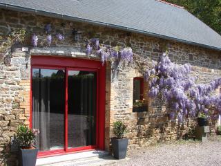 Les Maisons de Lol - Mont St Michel - Mont-St-Michel vacation rentals