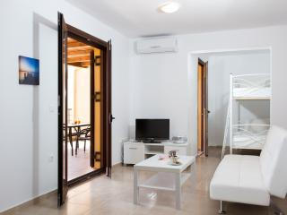 1 bedroom House with Internet Access in Chania - Chania vacation rentals