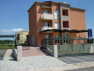 Nice Bed and Breakfast with Internet Access and Short Breaks Allowed - Novigrad vacation rentals