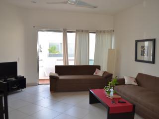 Penthouse - Playacar - Playa del Carmen vacation rentals