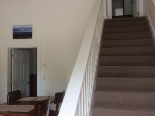 Nice 2 bedroom Condo in Southwest Harbor with Internet Access - Southwest Harbor vacation rentals