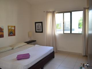 Los Amigos b&b - KingSize - Playa del Carmen vacation rentals